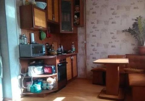 Аренда дома, Астрахань, Ул. Матросова - Фото 3