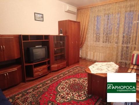 Квартира, ул. Авиаторская, д.1 к.Б - Фото 1