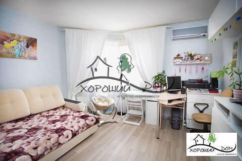 Продается квартира г Москва, г Зеленоград, ул Юности, к 315 - Фото 1