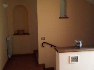Продается вилла в Браччано, Италия - Фото 3