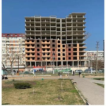 Продажа 1-к квартиры по пр.П.Первого 53е, 57 м2, 6/11 эт. - Фото 3