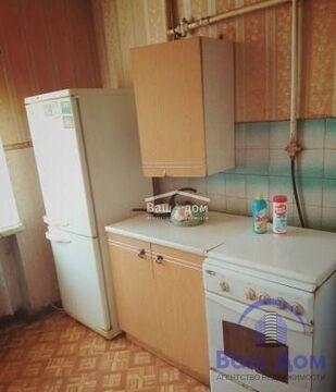 Предлагаем снять 2 комнатную квартиру в центре/Б.Садовая - Фото 4