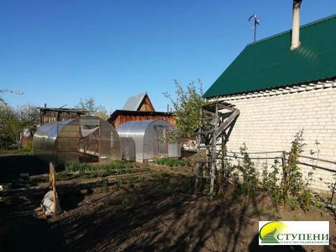Продажа дома, Курган, СНТ кмз-1 - Фото 5