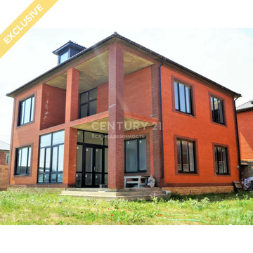 Продажа частного дома в п.Зеленоморск, 200 м2 - Фото 3
