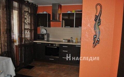 Продается 3-к квартира Волкова - Фото 5