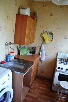 Комната 15кв.м в 3к.кв. в пос. Пудость, Гатчинский р-н - Фото 5