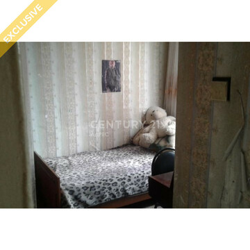 З-х комнатная квартира на ул.Посконкина 10 а, в Котовске - Фото 3