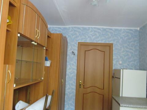 Комната п.Усть-Утяк - Фото 2