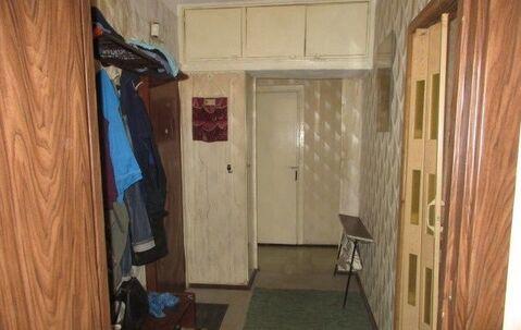 Продам 2-к. кв. 6/9 этажа, ул. Миллера - Фото 1