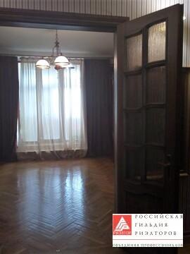 Квартира, ул. Татищева, д.22 к.2 - Фото 4