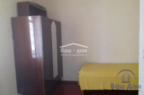 Поможем снять 1комнатную квартиру в центре/Нахичевань. - Фото 3