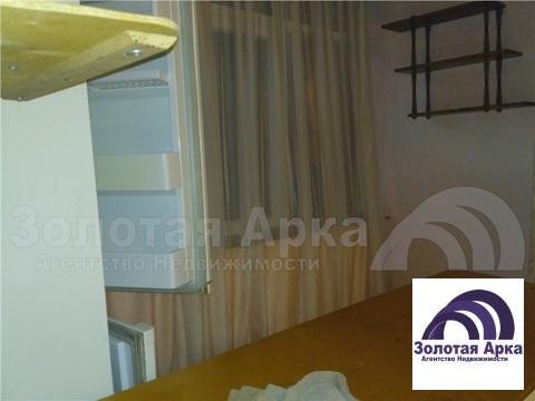 Продажа комнаты, Туапсе, Туапсинский район, Ул. Шаумяна - Фото 1