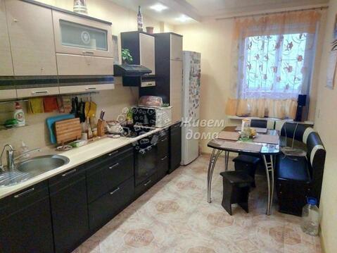 Продажа квартиры, Волгоград, Ул. Кузнецкая - Фото 3
