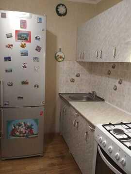 Сдаю 2-к квартиру ул.Лукина, 4 - Фото 3