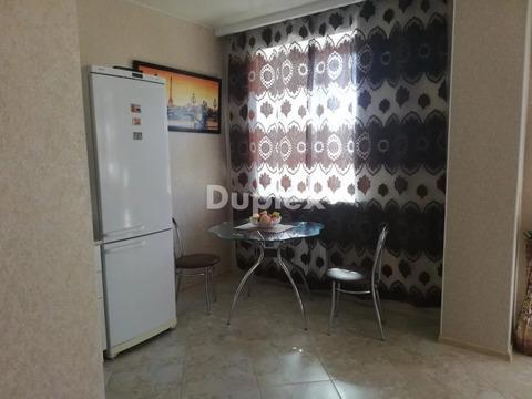 Продажа квартиры, Волгоград, Им Расула Гамзатова улица - Фото 3