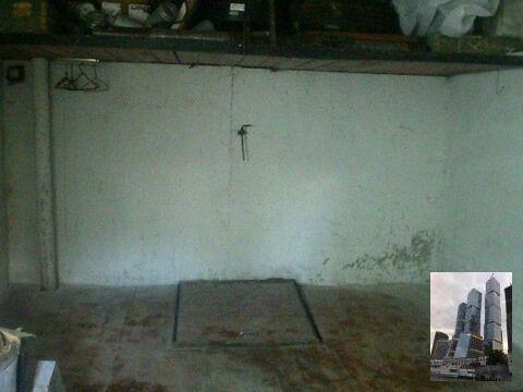 Срочно продается гараж в кооперативе Надежда в Монино! - Фото 5