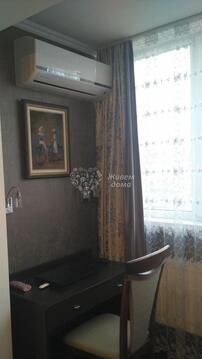 Продажа квартиры, Волгоград, Им маршала Еременко ул - Фото 4