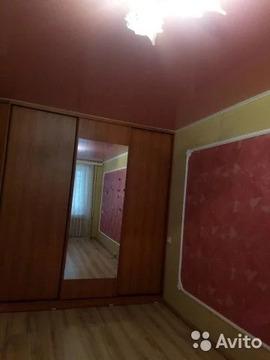 2-к квартира, 45 м, 1/5 эт. - Фото 1