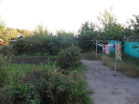 Продается дом г Тамбов, ул Эскадронная - Фото 3
