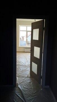 Дом с ремонтом под ключ с.Никольское - Фото 3