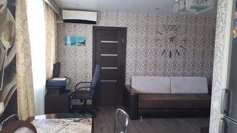 Квартира, ул. Ополченская, д.27 - Фото 5