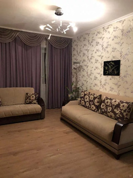 Аренда квартиры, Кизляр, Ул. Махачкалинская - Фото 1