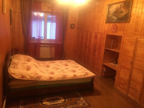 Дом под ключ в Яковлево - Фото 1