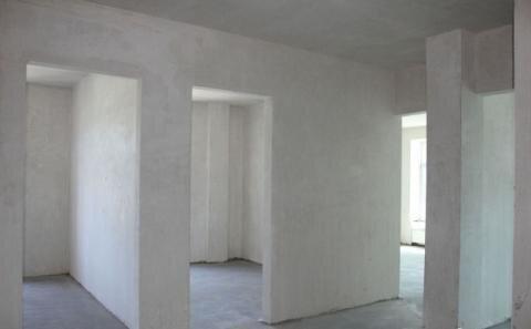 Квартира в доме клубного типа (премиум класс) без %%% - Фото 5