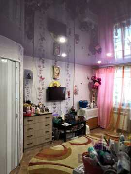 Квартира, ул. Цветников, д.54 к.Б - Фото 1
