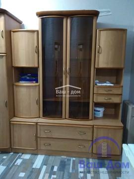 Сдается в аренду 2 комнатная квартира на Сельмаше - Фото 2