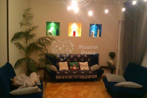 Продажа квартиры, Волгоград, Им маршала Чуйкова ул - Фото 3