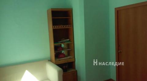 Продается 1-к квартира Серафимовича - Фото 2
