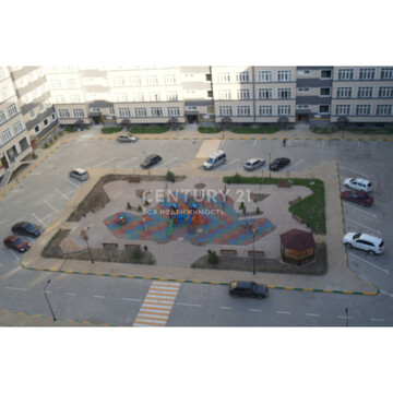 Продажа 1-к квартиры по ул.Молодёжная, д.2, 50 м2, 9/10 эт - Фото 2