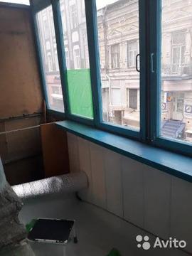 2-к квартира, 52 м, 2/2 эт. - Фото 2