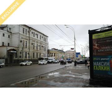 3-х комнатная квартира на ул.Советской 112 - Фото 4