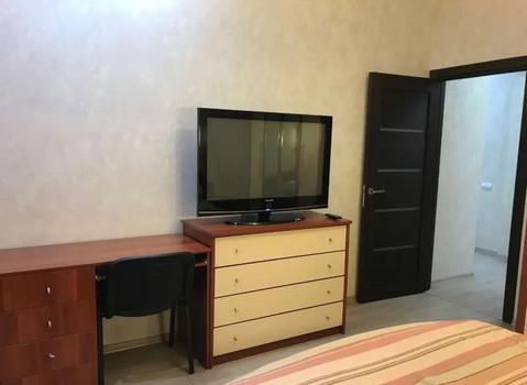 Аренда квартиры, Курган, Ул. Зайцева - Фото 1