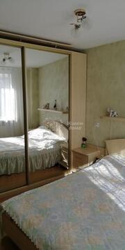 Продажа квартиры, Волгоград, Ул. Комиссара Щербины - Фото 5