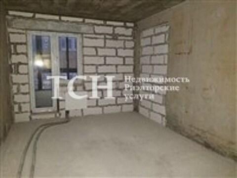 Квартира-студия, Пирогово, ул без улицы, - Фото 2