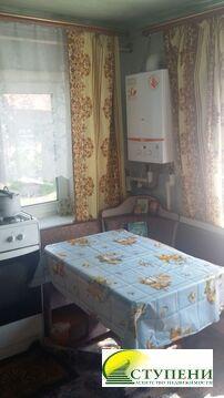 Продажа дома, Кетово, Кетовский район, Ул. Ленина - Фото 5