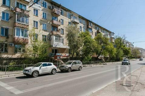Продажа торгового помещения, Севастополь, Ул. Льва Толстого - Фото 4