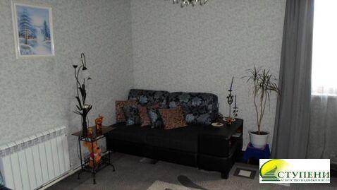 Продажа дома, Курган - Фото 5