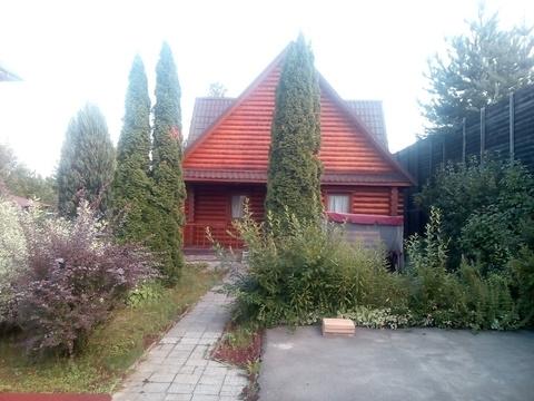 Сдам дом в Химках микрорайон Фирсановка - Фото 2