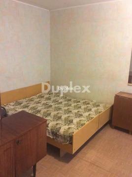 Продажа квартиры, Волгоград, Ул. ким - Фото 2