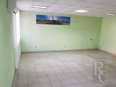Продажа торгового помещения, Севастополь, Ул. Адмирала Октябрьского - Фото 3