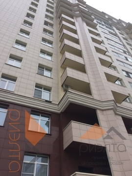 Продам 2-х комнатную квартиру Романова - Фото 3