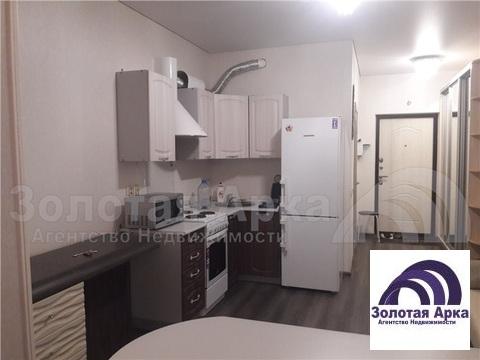 Продажа квартиры, Южный, Северная улица - Фото 4
