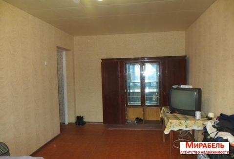Квартира, ул. Ангарская, д.102 - Фото 1