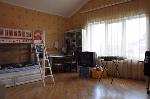 Сдам Дом в п. Молодежное. 3 уровня - Фото 3