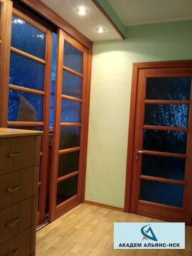 Продажа дома, Голубой Залив, 9 - Фото 4