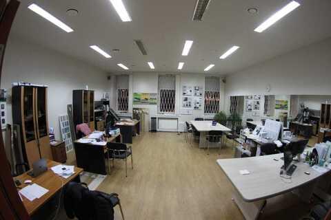 Срочная продажа от собственника офисного помещения 103 кв.м (нежилое, - Фото 1